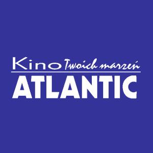 Atlantic_Logo_300_300
