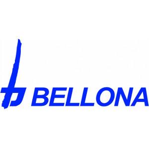 Bellona logo_300_300