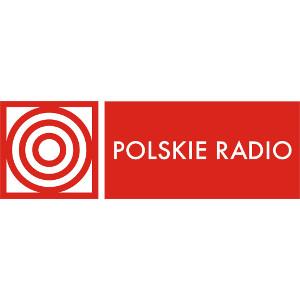 Polskie_radio_logo_300_300