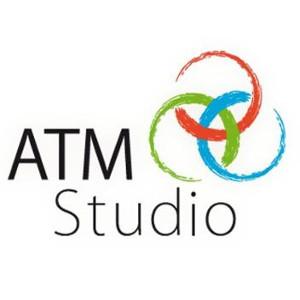 atm_studio_logo_300_300