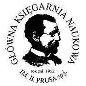 gknprus_logo_300_300