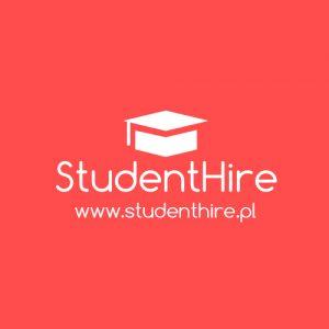 logo_edu-300x300