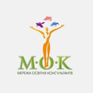 mok_300_300