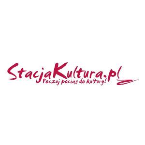 stacjakultura_logo_300_300