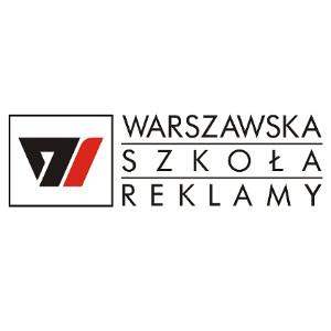 warszawska szkola reklamy_300_300