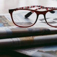 Dziennikarstwo internetowe to gatunek rozwijający się od kilku lat dynamicznie i podlegający ciągłym zmianom