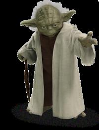 Yoda_detail