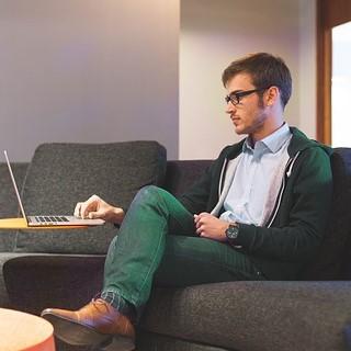 Psychologia należy do takich kierunków studiów, które umożliwiają znalezienie zatrudnienia w wielu różnych zawodach.