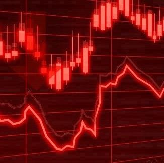 Na zajęciach omawiane są podstawowe zagadnienia związane z zarządzaniem w kontekście funkcjonowania gospodarki rynkowej.