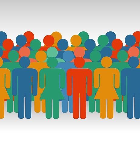 Socjologia to badanie życia społecznego człowieka, grup społecznych i społeczeństw.