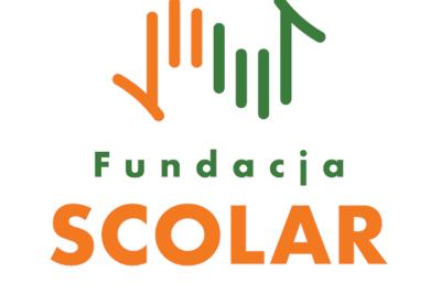 logo_SCOLAR_400_267