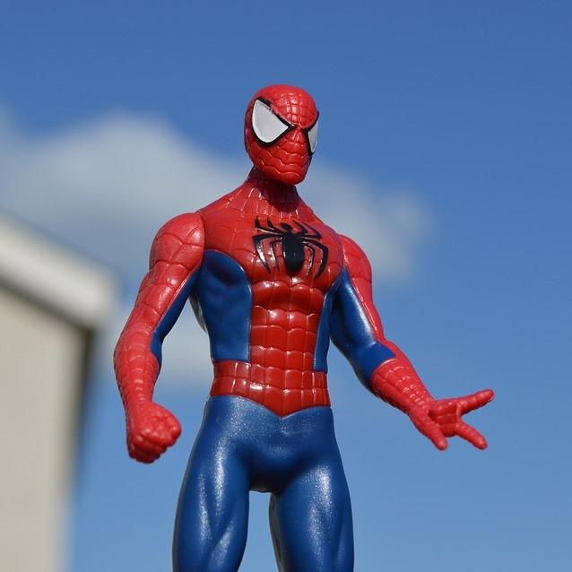 Świat nie dowierza, że to już koniec Spidermana.